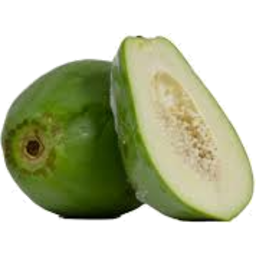Photo of Paw Paw Green