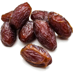 Photo of Fresh Dates Kg