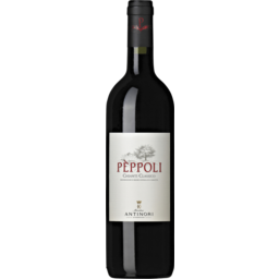 Photo of Antinori Pèppoli Chianti Classico Docg