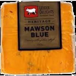 Photo of Adelaide Hills Mawson Blue 160g