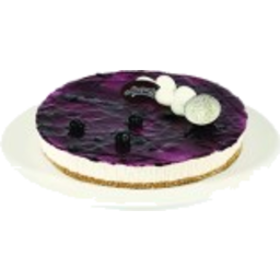 Photo of Cheesecake Shop Mt Bluberry 263gm