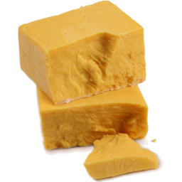 Photo of Jack Club Cheddar