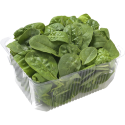 Photo of Spinach Leaf Baby Loose
