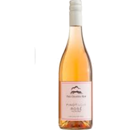Photo of Crater Rim Pinot Noir Rose 750ml