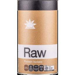 Photo of Amazonia Protein Powder (Raw) - Vanilla