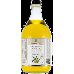 Photo of Penfiled Olives Extra Virgin Olive Oil 2ltr