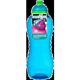 Photo of Sistema Drink Bottle 460ml