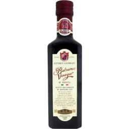 Photo of Giacobazzi Balsamic Vingr 250ml