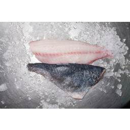 Photo of Blue Eye Trevalla Fillets