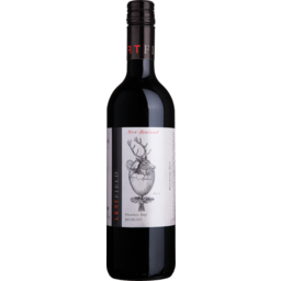 Photo of Left Field Hawkes Bay Merlot 750ml