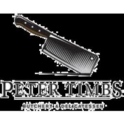 Photo of Peter Timbs Italian Black Truffle