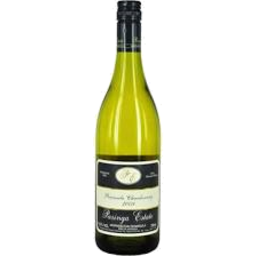 Photo of Paringa Pe Chardonnay