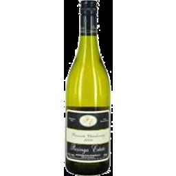 Photo of Paringa Peninsula Chardonnay 750ml
