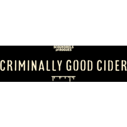 Photo of Scoundrels Bad Habit Cider 330ml