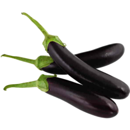 Photo of Eggplant Lebanese