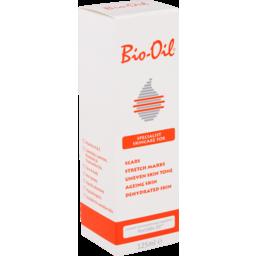 Photo of Bio Oil 125ml 125ml