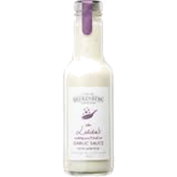 Photo of Beerenberg Garlic Sauce 300ml
