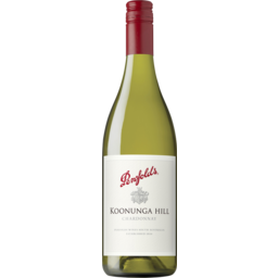 Photo of Penfolds Koonunga Hill Chardonnay