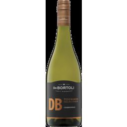 Photo of De Bortoli Winemaker Selection Chardonnay 750ml