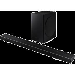 Photo of Samsung 5.1ch Soundbar W/Sub