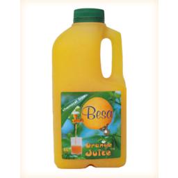 Photo of Orange Juice 1l