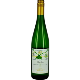 Photo of Leeuwin Art Series Riesling