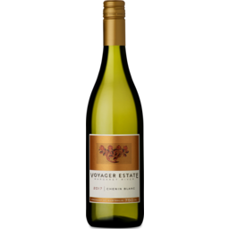 Photo of Voyager Estate Chenin Blanc