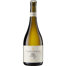 Photo of Castelli Il Liris Chardonnay