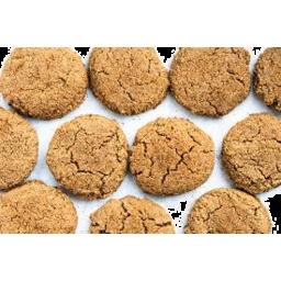 Photo of Cookies Gingerbread 10pk
