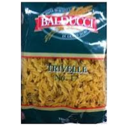 Photo of Balducci #17 Trivelle 500g