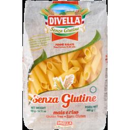 Photo of Divella Gluten Free Pasta Penne 400g