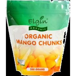 Photo of Elgin Frozen - Mango Chunks