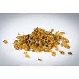 Photo of Nutroaster Golden Raisin 500g