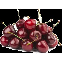 Photo of Cherry Pun 400gm