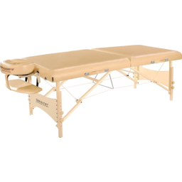 Photo of Clifton Massage Table