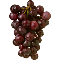 Photo of Dark Grapes
