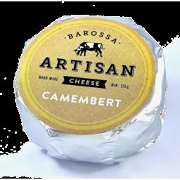 Photo of Artisan Camembert 125g