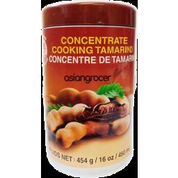 Photo of Cock Brand Tamarind Paste 454g