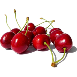 Photo of Cherries Box 1kg Each