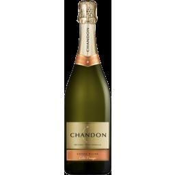 Photo of Chandon Cuvée Riche