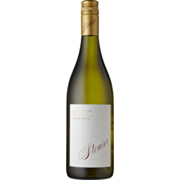 Photo of Stonier Chardonnay