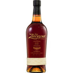Photo of Ron Zacapa Centenario 23 Rum