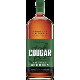 Photo of Cougar Bourbon