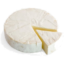 Photo of Cellar & Pantry Brie