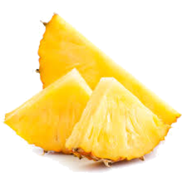 Photo of Pineapple Supersweet Sliced