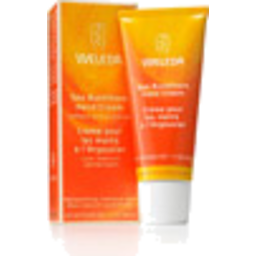 Photo of Hand Cream - Sea Buckthorn 50ml