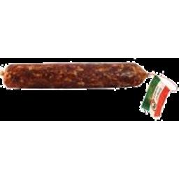 Photo of Salami Pure Pork Borgo Hot