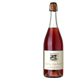 Photo of Mb Sparkling Ruby Cabernet 750ml
