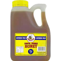 Photo of Superbee Caterers Honey 3kg