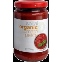 Photo of Tomato Paste 300g